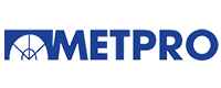 Metpro