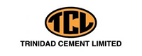 Trinidad Cement Limited