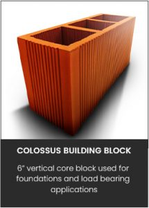 colossus-menu