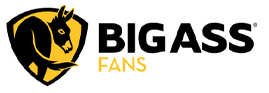 fan-bigass