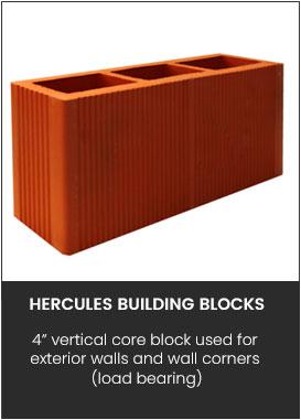 hercules-menu