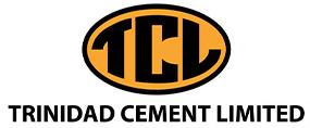 menu-logo-tcl