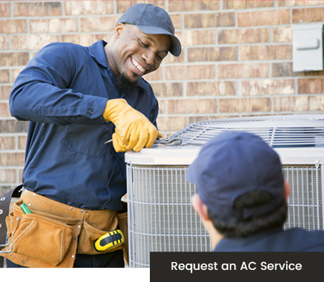 request-an-ac-service-454