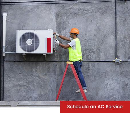 schedule-an-ac-service-454